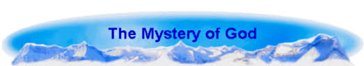 The Importance of Mystery