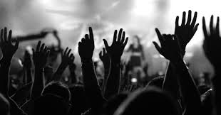 Bringing Worship Back in the House