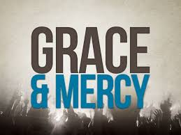 Grace & Mercy for All