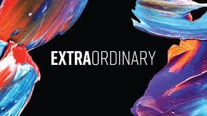Extraordinary or Ordinary?
