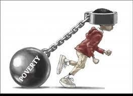 Overcoming Poverty & Poverty Mindset